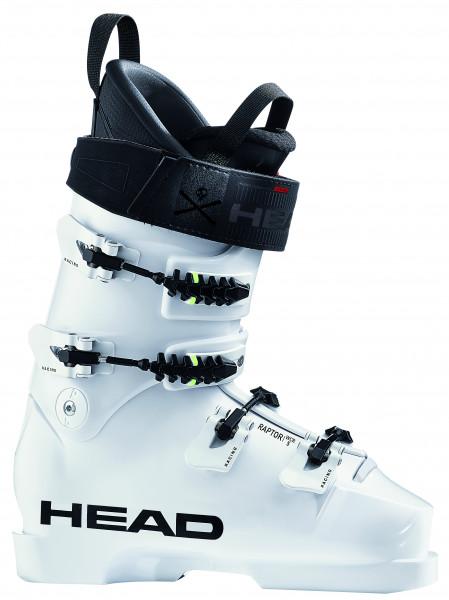 HEAD Raptor WCR 6 SC
