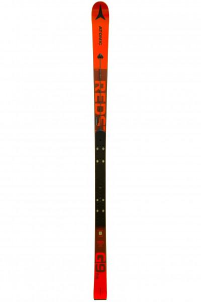ATOMIC Redster G9 FIS J 20/21
