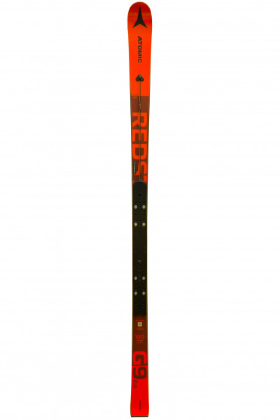 ATOMIC Redster G9 RS 20/21