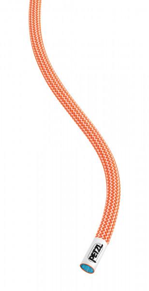 PETZL Volta Guide 9 mm