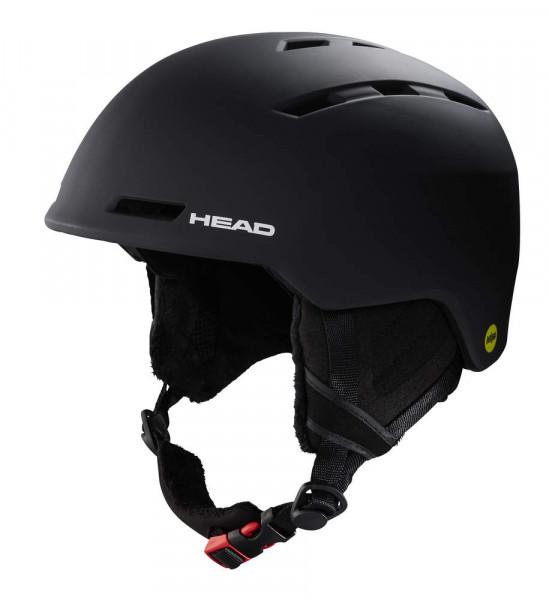 HEAD Vico MIPS black