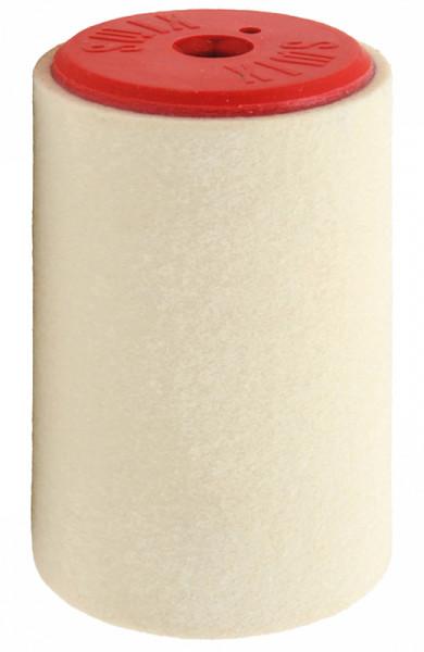 RED CREEK Roto Fleece
