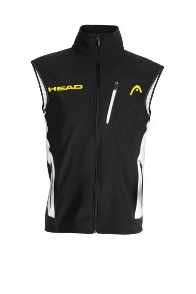 HEAD Softshell Vest Erwachsene