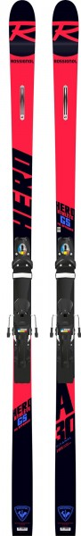 ROSSIGNOL Hero Athlete FIS GS 19/20