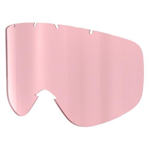 POC Iris Comp DL pink Gr. S