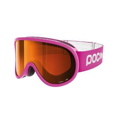 POCito Retina Fluorescent Pink