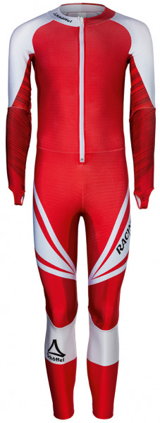 Schöffel Race Suit Speed A RT