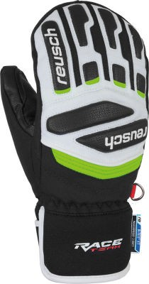 REUSCH Prime Race R-TEX® XT Junior Mitten