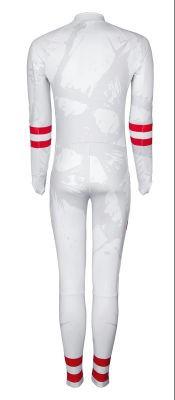 SCHÖFFEL Race Suit A RT
