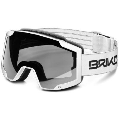 Briko Lava 7.6 white