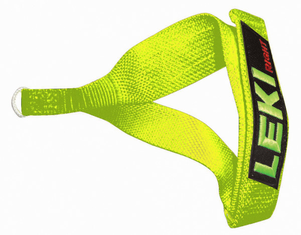 LEKI Velcro Race Strap