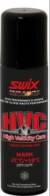 SWIX HVC Warm