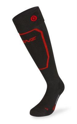LENZ Heat Sock 1.0 Ersatzsocken
