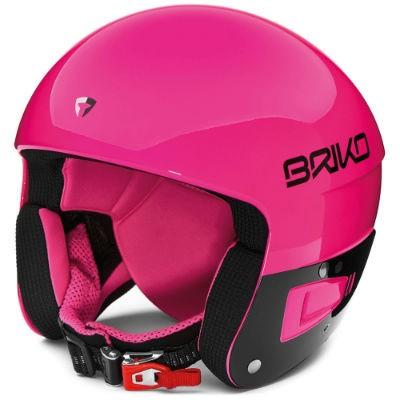 BRIKO Vulcano FIS Jr. pink