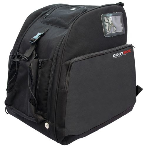 BOOTDOC Heated Bootbag