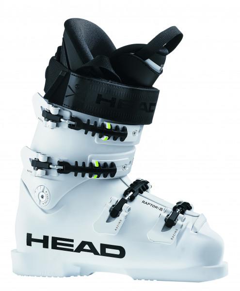 HEAD Raptor 90 RS