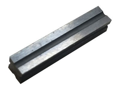 SKS Ersatzfeile Hartmetallmesser
