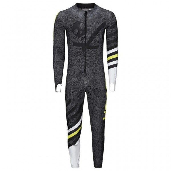HEAD Rebels Race Suit M