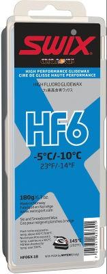 SWIX High Fluor 06X