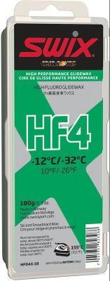 SWIX High Fluor 04X