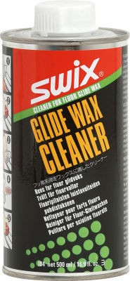 SWIX Base Cleaner I84