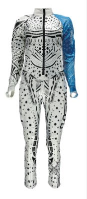 SPYDER Women´s Performance Suit JM3