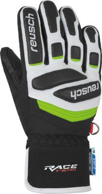 REUSCH Prime Race R-TEX® XT Junior