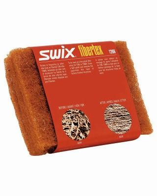 SWIX T0264 Fibertex X fine