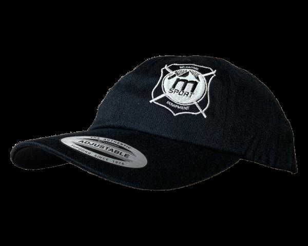 msport Cap