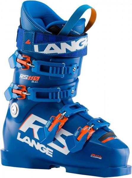 LANGE RS 110 Short Cuff