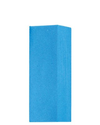 SWIX Schleifgummi blue