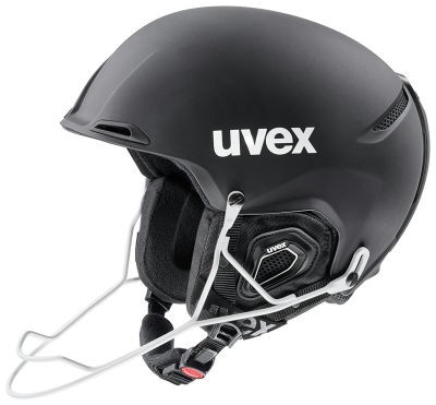 Uvex JAKK+ sl