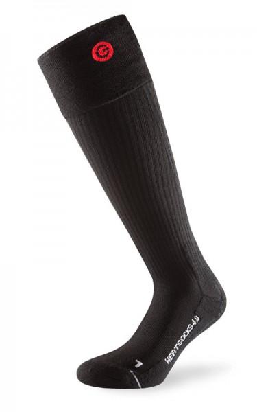 LENZ heat sock 4.0 toe cap (Ersatzsocken)