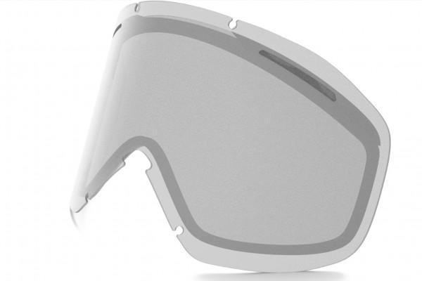 OAKLEY O-Frame XM Repl. Lens