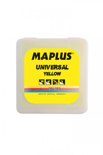MAPLUS Universal 1kg
