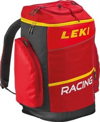 LEKI Boot Bag Race
