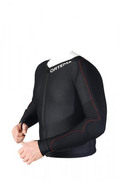 Ortema Orthomax Race Jacket