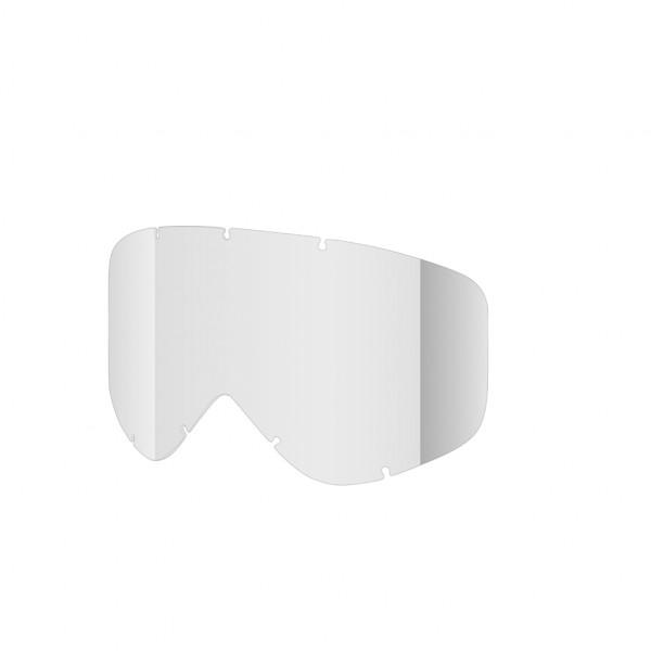 SHRED Monocle Single Lens