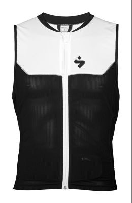 Sweet Back Protector Race Vest