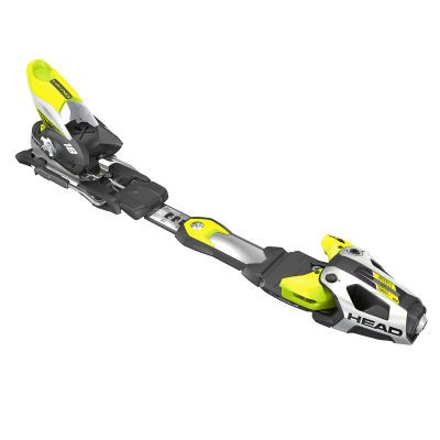 HEAD Freeflex EVO 18X RD