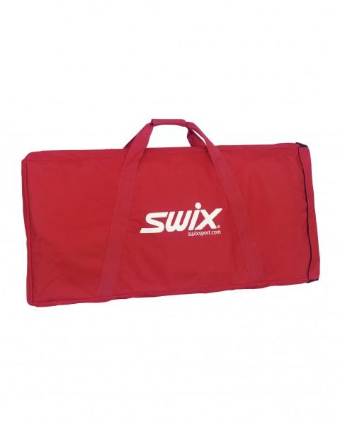 SWIX Tasche für Wachstisch