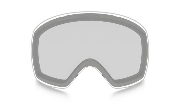 OAKLEY Flight Deck XM Repl. Lens