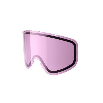 POC Iris Comp DL pink, Größe: S
