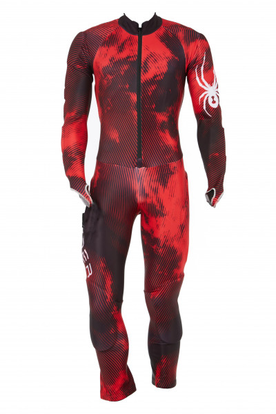 SPYDER Boy´s Performance Suit