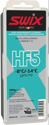 SWIX High Fluor 05X