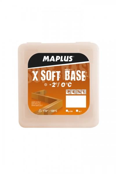 MAPLUS BASE 1kg
