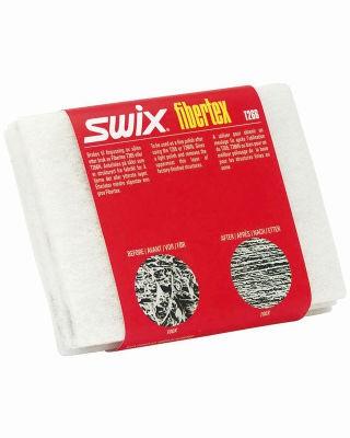 SWIX T0266 Fibertex X