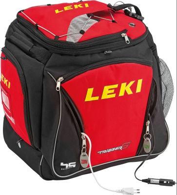 LEKI Skiboot HOT Bag