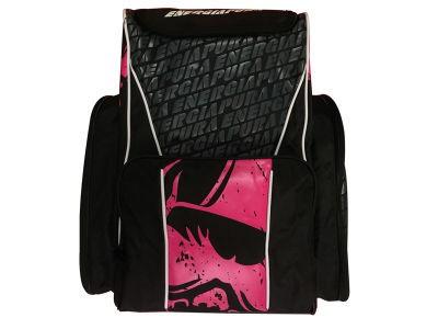 ENERGIAPURA Racer Bag pink