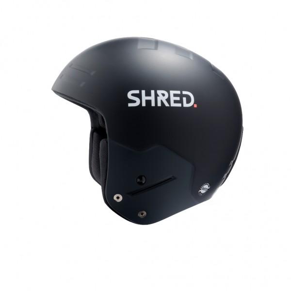 SHRED Basher Ultimate